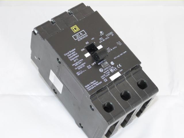 EDB34020