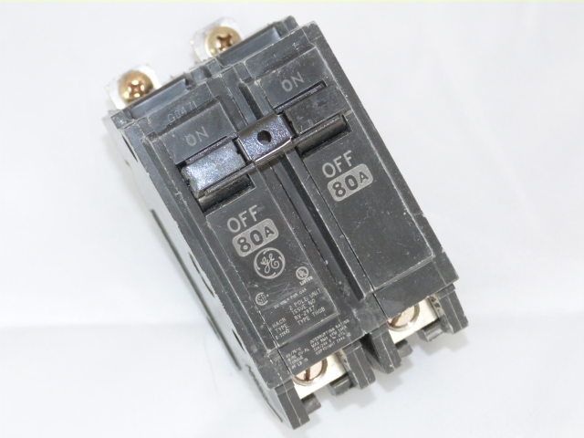 THQB2180