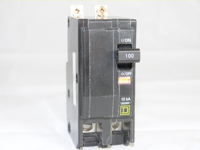 square d circuit breakers panel boards motor control switches rh breakerconnection com
