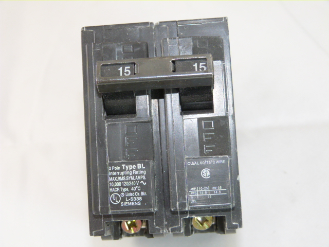 b215 siemens circuit breaker new used and obsolete rh westcoastpower com
