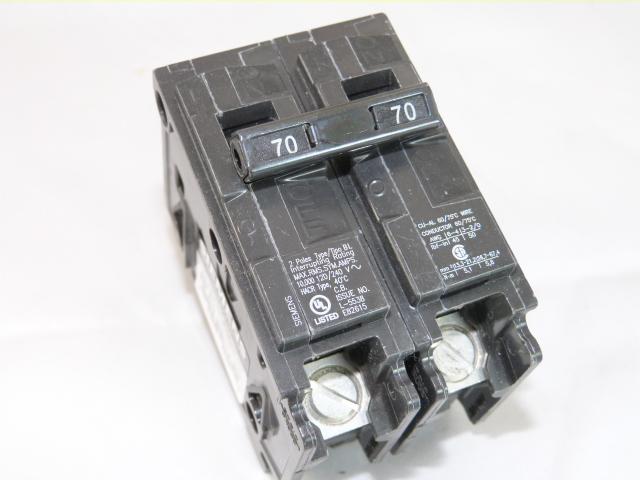 b270 siemens circuit breaker new used and obsolete rh westcoastpower com