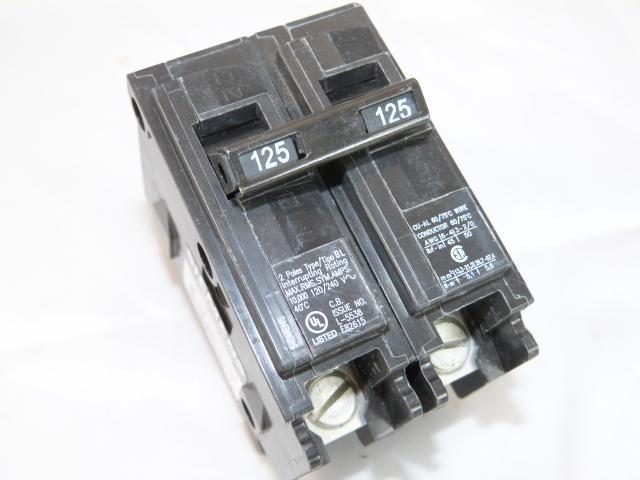 B2125