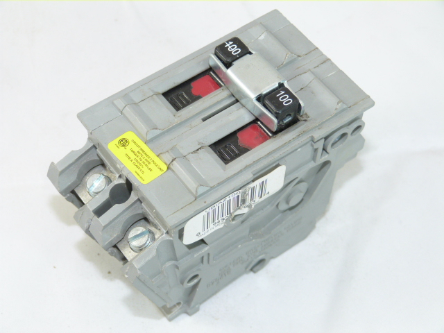 Wadsworth A2100NI  Circuit Breaker