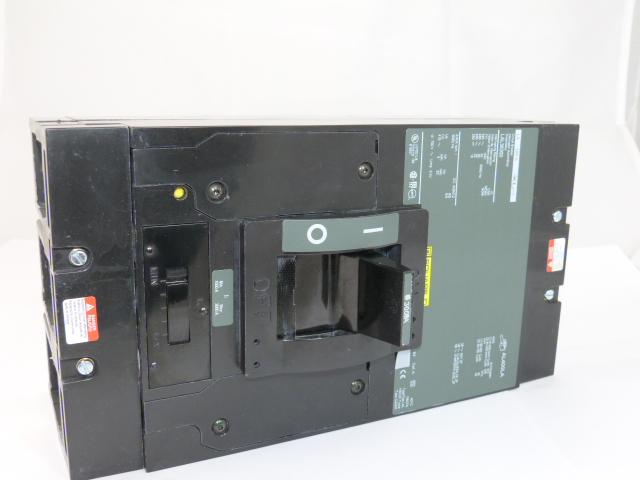 LAL36300