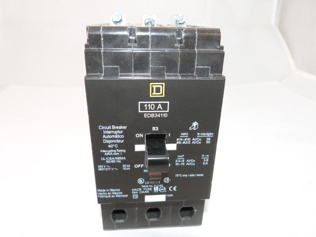 EDB34110