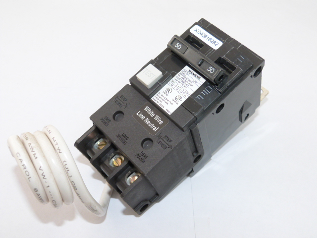 bf250 siemens circuit breaker new used and obsolete. Black Bedroom Furniture Sets. Home Design Ideas