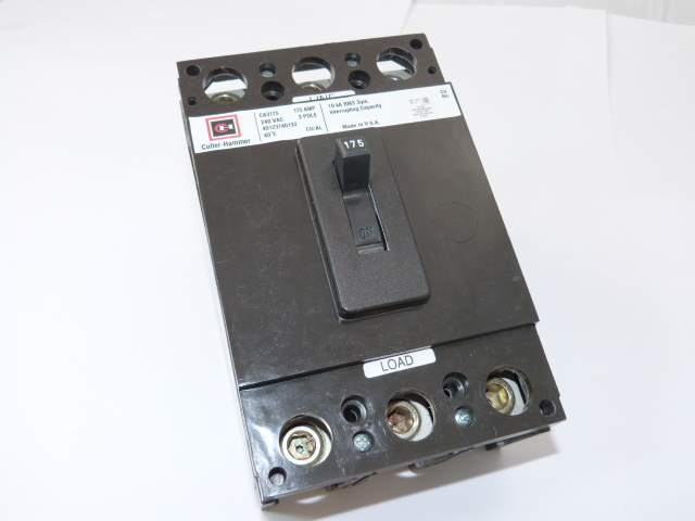 CA3175