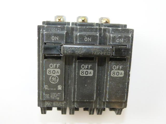 THQB32080