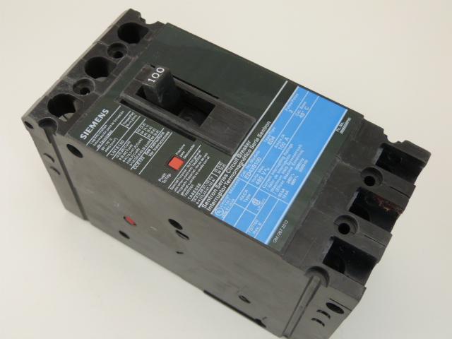 circuit breakers motor control busway shop online new used rh breakerconnection com