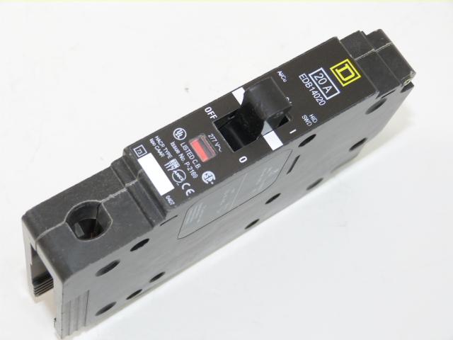 EDB14020