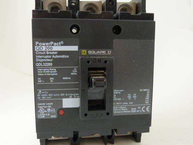 QDL32200