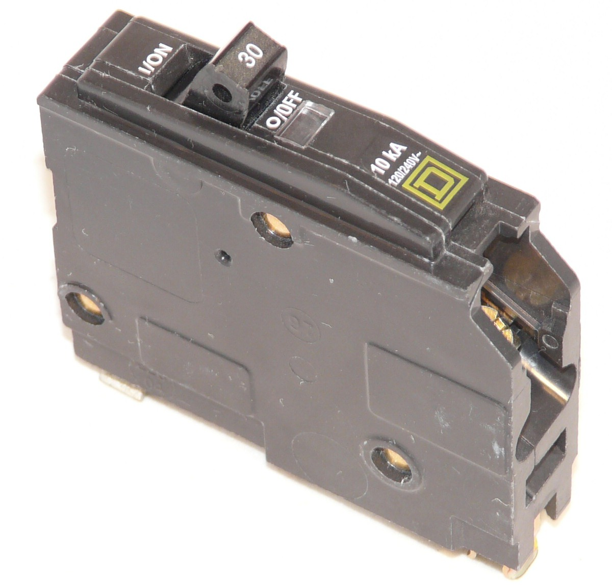 square d circuit breakers new used and obsolete rh westcoastpower com