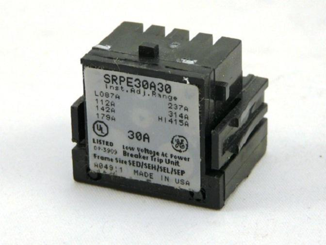 SRPF250A225