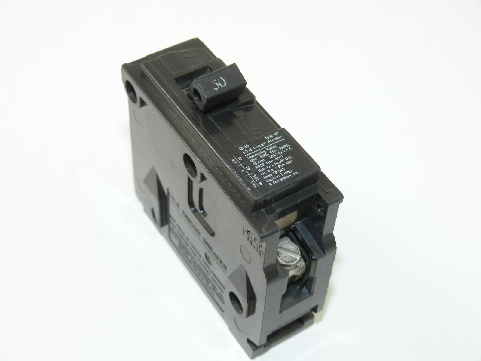 siemens circuit breaker catalog pdf