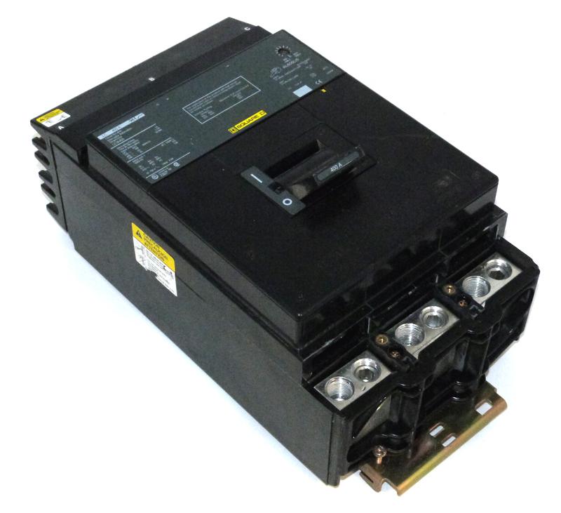 LC36400