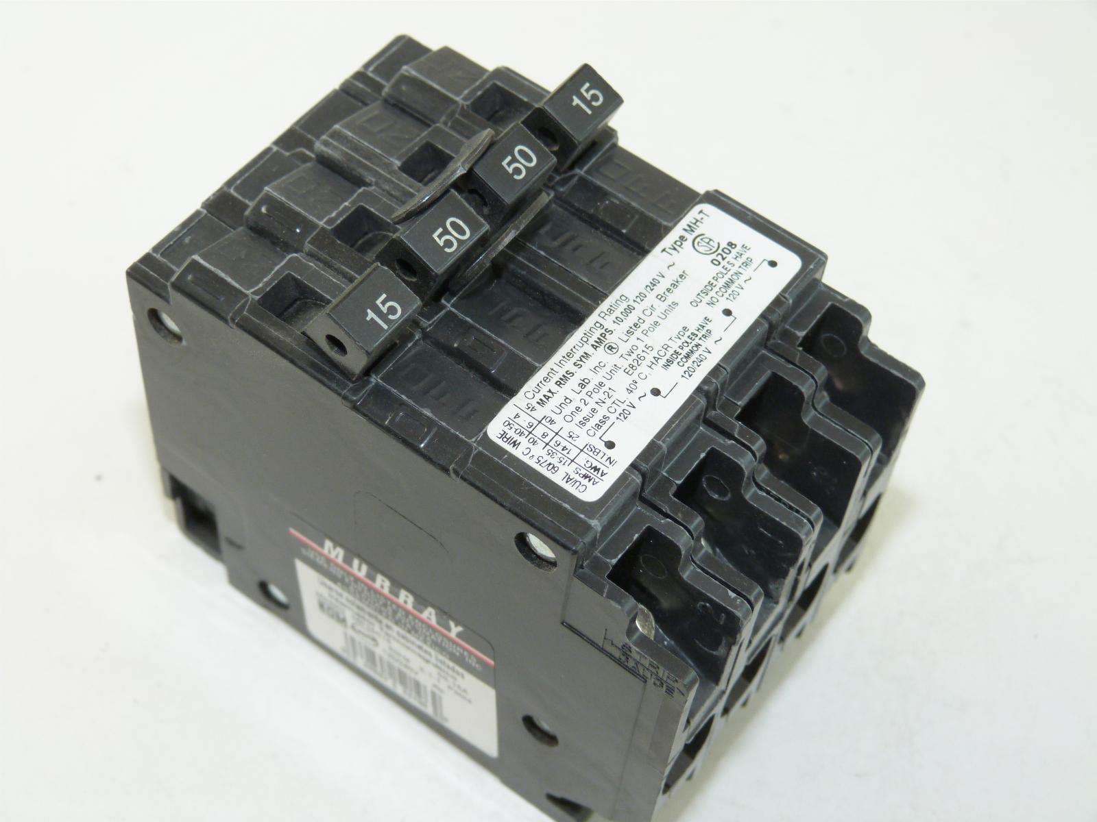 MP25015