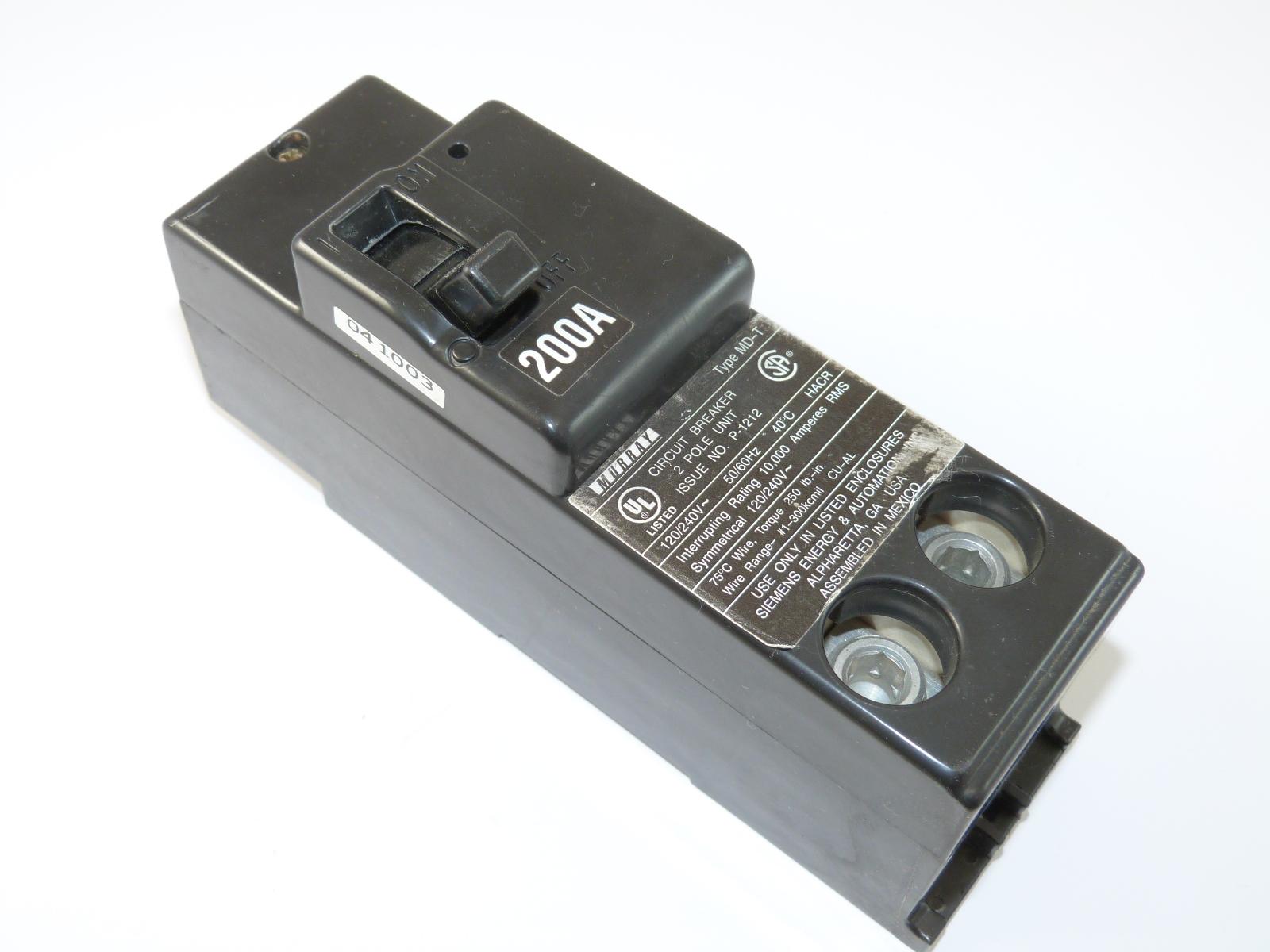 MPD2200