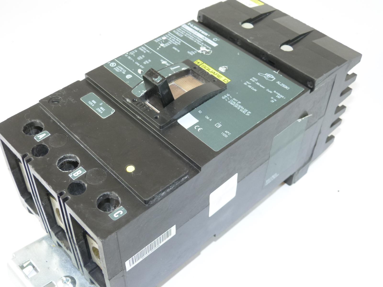 ki36225 square d circuit breaker new used and obsolete rh westcoastpower com