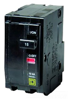 square d circuit breakers panel boards motor control switches rh westcoastpower com