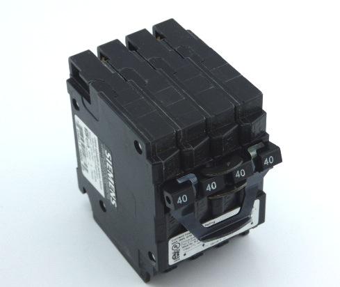 siemens circuit breakers motor control switches other bus way rh westcoastpower com