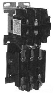 48DC38AA3