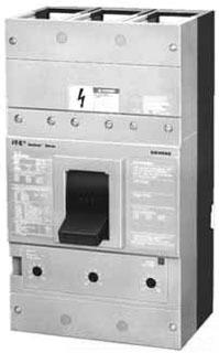 HNXD63B100L