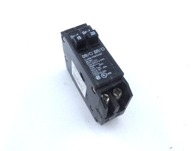 BR1520