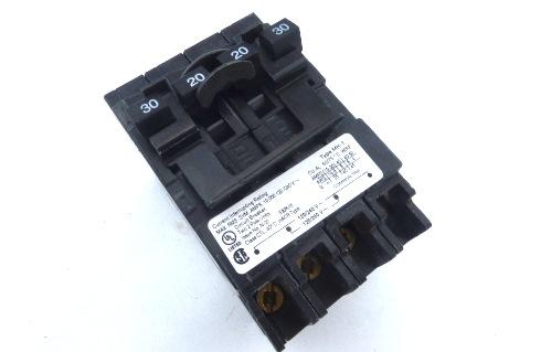 MP220230