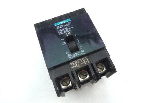 circuit breakers motor control busway shop online new used rh westcoastpower com