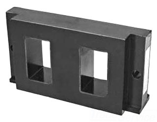 Cutler Hammer 505C806G12  Motor Control