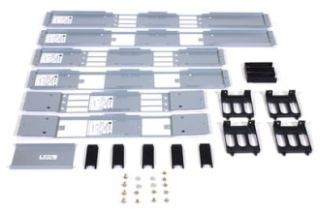 CIRCUIT BREAKER MOUNTING HARDWARE KIT FOR GE TEB TED THED 150A BRAND NEW