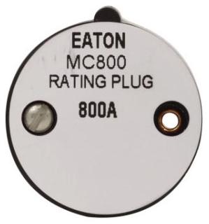 8MC800